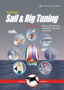Image for Sail and rig tuning