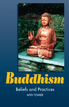 Image for Buddhism : Beliefs and Practices