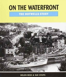 Image for On the waterfront  : the Hotwells story