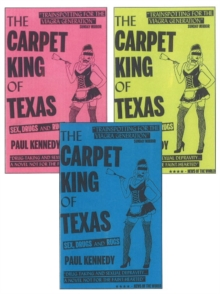 Carpet King of Texas