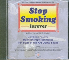 Image for Stop Smoking Forever