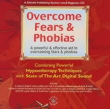 Image for Overcome Fears and Phobias