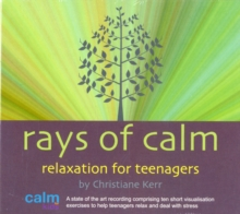 Image for Rays of Calm
