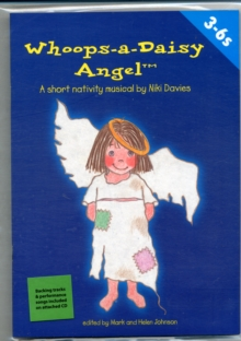 Image for Whoops a Daisy, Angel