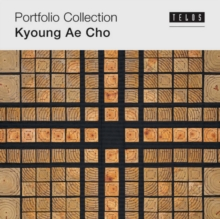 Image for Kyoung Ae Cho