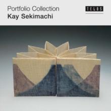 Image for Kay Sekimachi