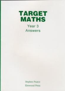 Image for Target Maths