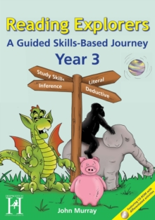 Image for Problem solvingYears 5-6