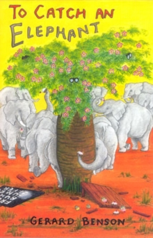 Image for To Catch an Elephant