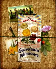 Image for The Broons' book o' gairdenin' wisdoms