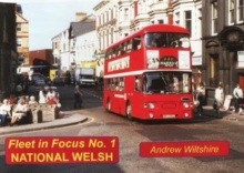 Image for National Welsh
