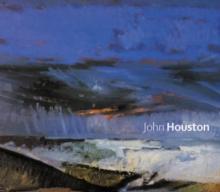 Image for John Houston