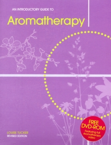 Image for An Introductory Guide to Aromatherapy