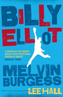 Image for Billy Elliot  : a novel