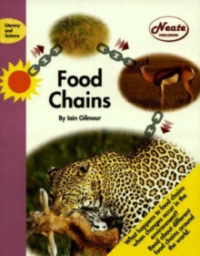 Image for Food chains
