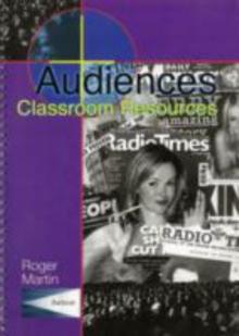 Image for Understanding Audiences