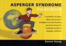 Image for Asperger syndrome pocketbook