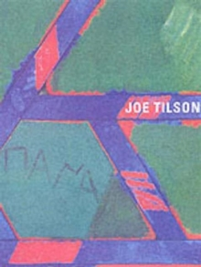 Image for Tilson  : pop to present