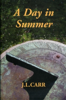 Image for A Day in Summer