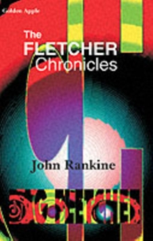 Image for The Fletcher Chronicles