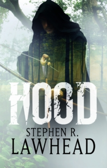 Image for Hood