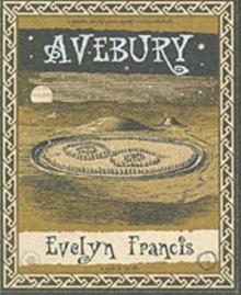Image for Avebury
