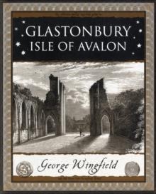 Image for Glastonbury : Isle of Avalon