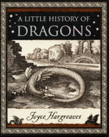 Image for A little history of dragons