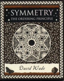 Image for Symmetry  : the ordering principle