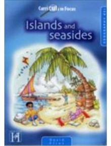Image for Islands and seasides