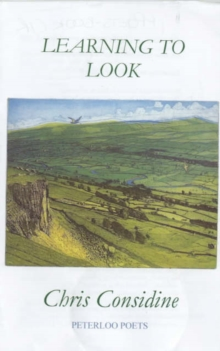 Image for Learning to Look