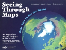 Image for Seeing through maps  : many ways to see the world