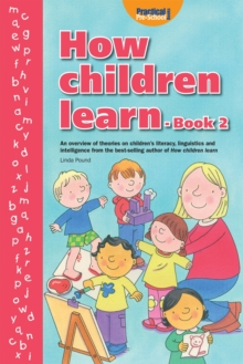 Image for How children learn 2  : book 2