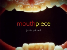 Image for Mouthpiece  : photographs
