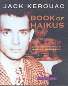 Image for Book of Haikus