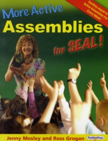 Image for More Active Assemblies for SEAL