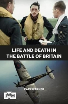 Image for Life and death in the battle of Britain