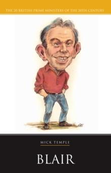 Image for Blair