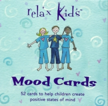 Image for Mood Cards