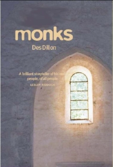 Image for Monks
