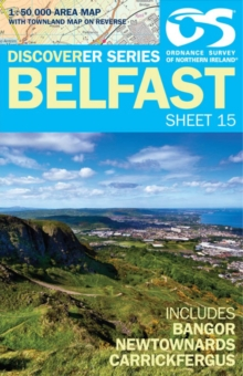 Image for Belfast