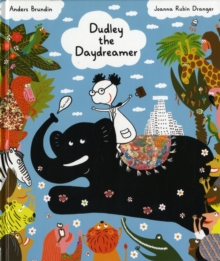 Image for Dudley the daydreamer