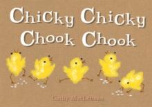 Image for Chicky chicky chook chook