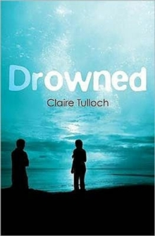 Image for Drowned