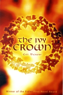 Image for The Ivy Crown