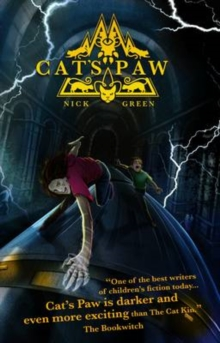 Image for Cat's paw