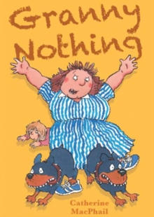 Image for Granny Nothing