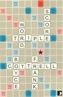 Image for Triple word score