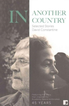 Image for In another country  : selected stories