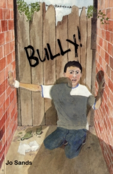 Image for Bully!